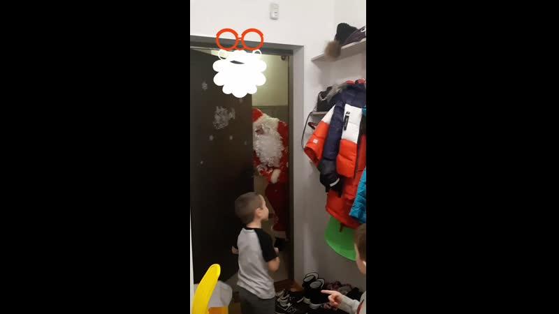 VIDEO b84c9cfe 4b73 4f78 a985