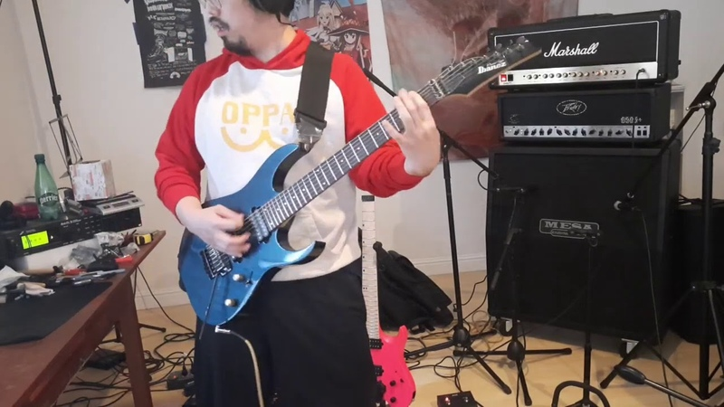 Andrew Lee Houkago Grind Time Fuwa Fuwa Grind New Song