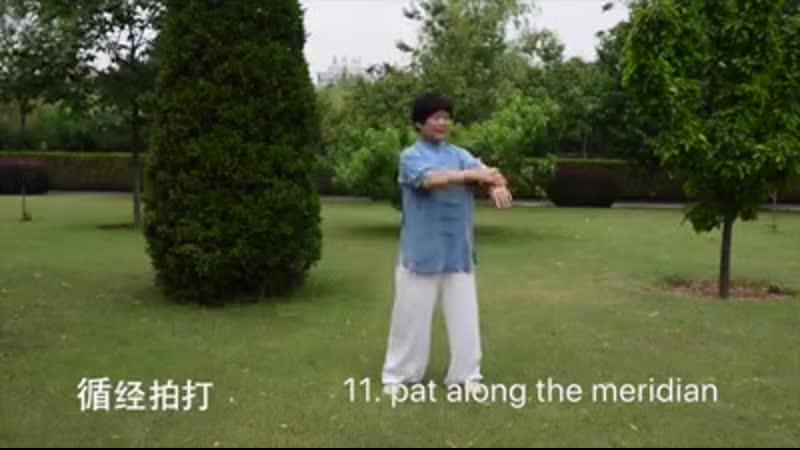 Нэй Ян Гун Nei Yang Gong