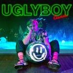 UGLYBOY - Гимми