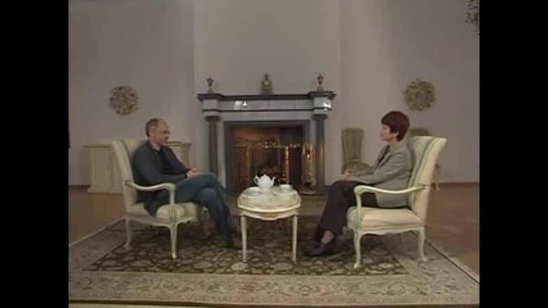 Ольга Троицкая Долго и счастливо все о мужчине, женщине и семье. 6 ч.