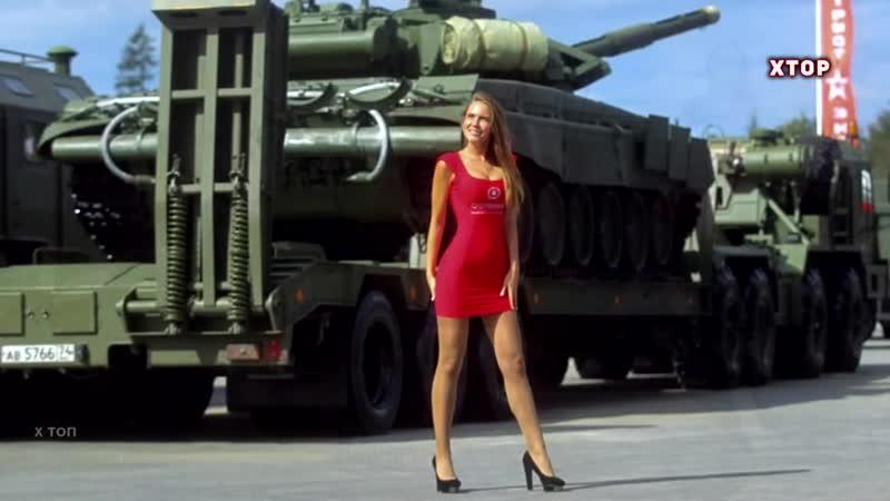 Генералам НАТО США запретили посещать форум Армия 2020 в России