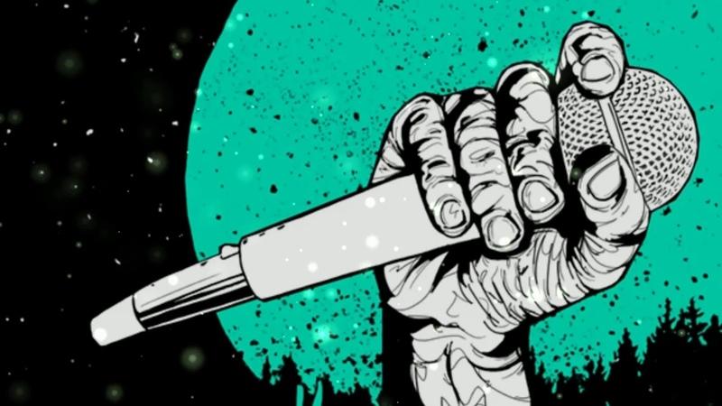  Free beat  Бесплатный бит для рэпа. Минус без авторских прав 2020   Instrumental hip-hop rap beat
