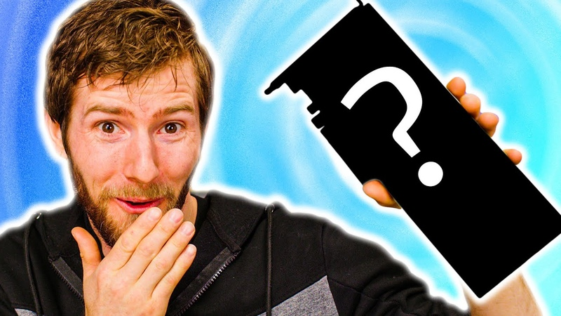 This is 50x faster than your PC… HOLY $H!T