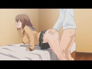 Aibeya The Animation Hentai & Хентай 18+