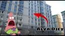 Я нашёл Дом Alya Djey!! Он рассказал как он смог победить Хованского!!ШОК