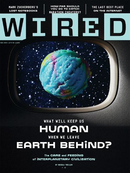 2020-03-01 WIRED