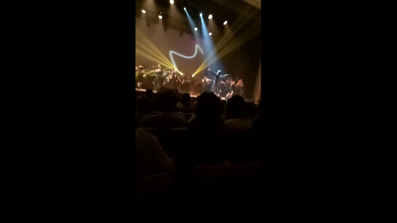 Conkord Orkestra
