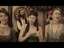 Wendy McNeill In Bocca Al Lupo Русские субтитры
