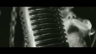 Kottonmouth Kings Presents D-Loc - D Iz Who I B (Feat. Judge D)
