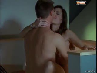Teenage virgin sex video movie pictures