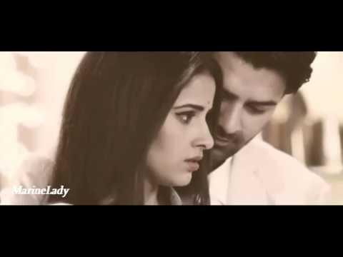 Advay Chandni AdNi VM Sanam Teri Kasam IPKKND3