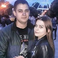 КсенияСеземова