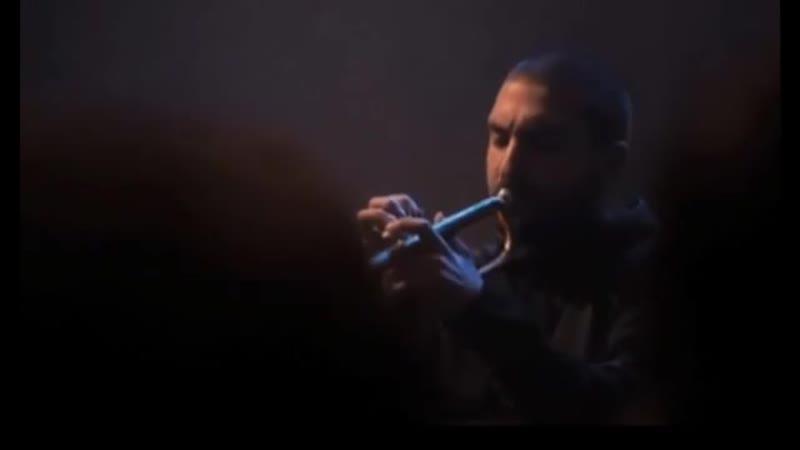 Ibrahim Maalouf Babylon Istanbul 2013
