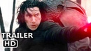 STAR WARS: THE RISE OF SKYWALKER Forever TV Spot [HD] John Boyega, Adam Driver, Daisy Ridley