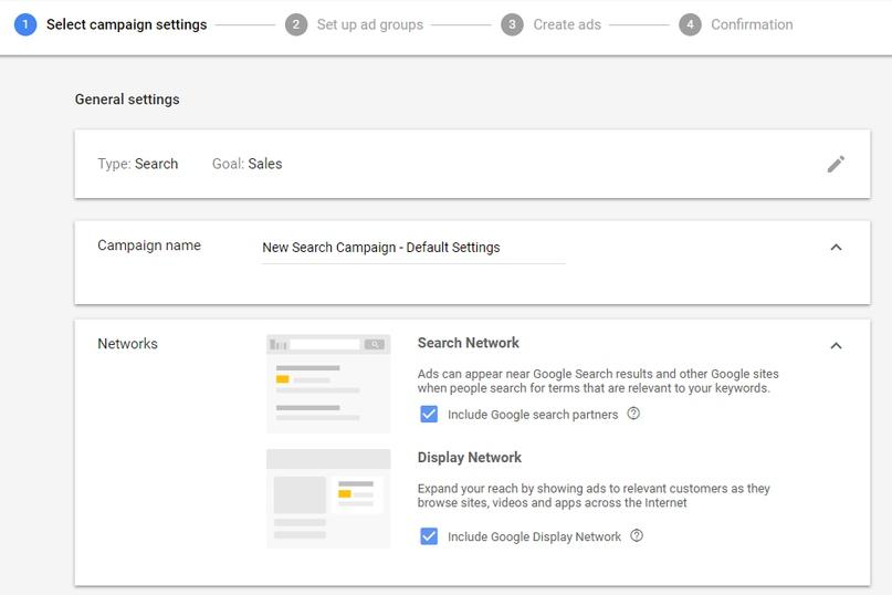 7 распространенных ошибок в Google Ads, и как их избежать, изображение №1