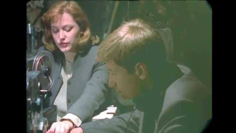 YOU'R MY ONE IN FIVE BILLION FOX MULDER DANA SCULLY THE X FILES