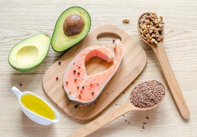 Витамин F: что это, чем полезен, в каких продуктах содержится