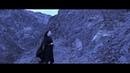 Ooru Sanam Thoongiruchu- Unplugged cover by Lakshmi
