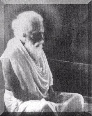 Шива Йогасвами