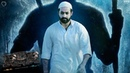 RRR Official Trailer Ramaraju For Bheem NTR Ram Charan Ajay Devgn SS Rajamouli