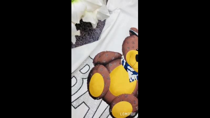 VIDEO 2020 03 11 13 12