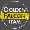 Golden Falcon Team | БЖЖ, грэпплинг, Рукопашный