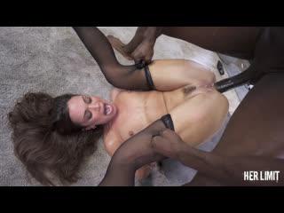 Alyssa reece bbc anal plug all sex anal interracial blowjob face fuck doggystyle facial, porn, порно