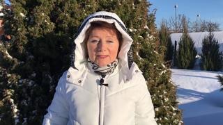Цели и Задачи Питомника Елены Иващенко
