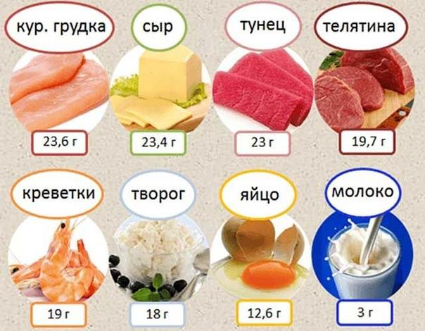 Какой Сыр Есть При Белковой Диете. Можно ли есть сыр на диете