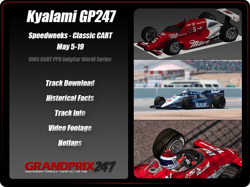 GP247 Speedweeks - Classic CART [May 5 - 19] Ary9wkBucTU
