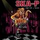 Ska-P - El Tercero De La Foto