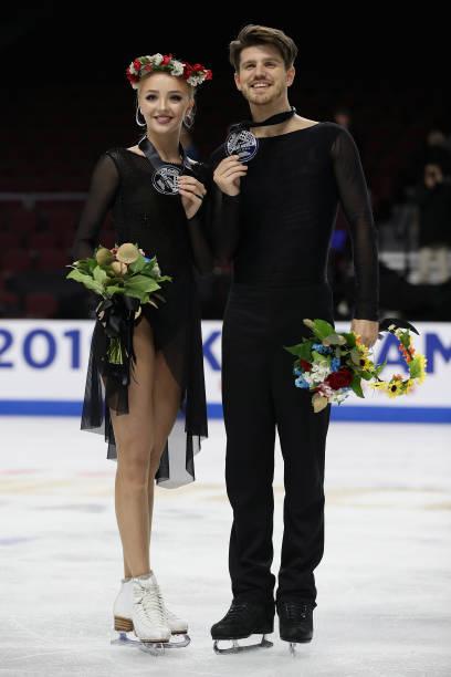 Александра Степанова-Иван Букин-2 - Страница 5 Xe1ea2Rt7Sc