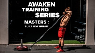 """MARCUS FILLY on Instagram: """"💪 BULLETPROOF YOUR UPPER BODY . 🔥 Want to be built and NOT burnt? It's time to adopt a new approach to your training. Let's start by re-…"""""""