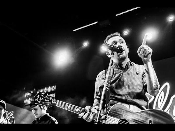 Элизиум - Не грузи /O.Torvald cover/ Acoustic Live`2018
