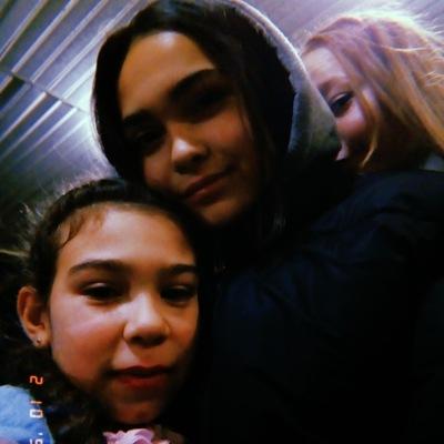 Nelya Shakirova   VK