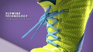 Nike Free 1.0 Cross Bionic