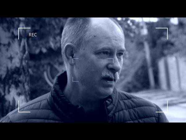 Пашинський не відповідатиме за снайперів на Майдані та крадіжки в Оборонпромі - експерт