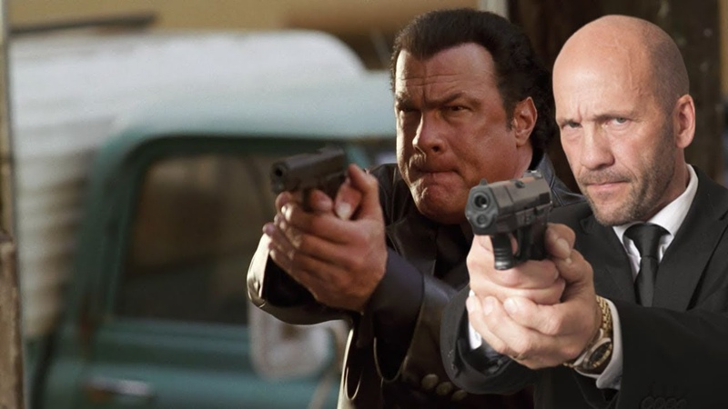 Super Film D'action Complet En Français 2020 ★ Film D'action Streaming film fantastique d'aventure