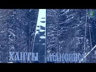 Каазцы износиловали двух русских девушек, а российские чиновники их покрывают