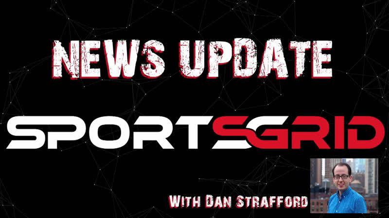 Fantasy Football Week 12 Waiver Adds Week 11 Game Balls MNF Recap 11 19 2019 Fantasy Football Frenzy