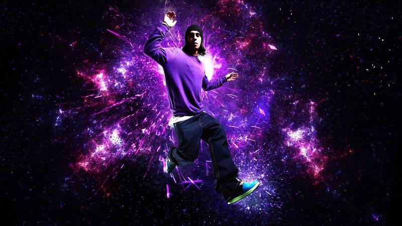 Jkp Project — If Ya Like Ta Euro Remix