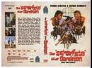 Dirty Dingus Magee (Duelo de Pillos) (1970) (Español)
