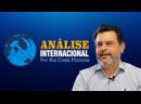 Equador: vitória ou derrota?   Análise Internacional nº 61