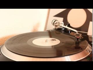 Matt Darey feat. marcella woods - Beautiful [Original Mix] Vinyl