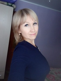 Филимонова Людмила (Андреева)