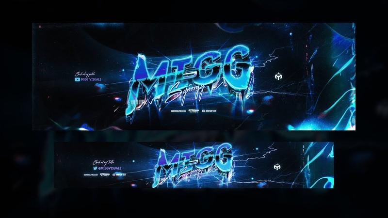 Synergy Migg Header Speedart