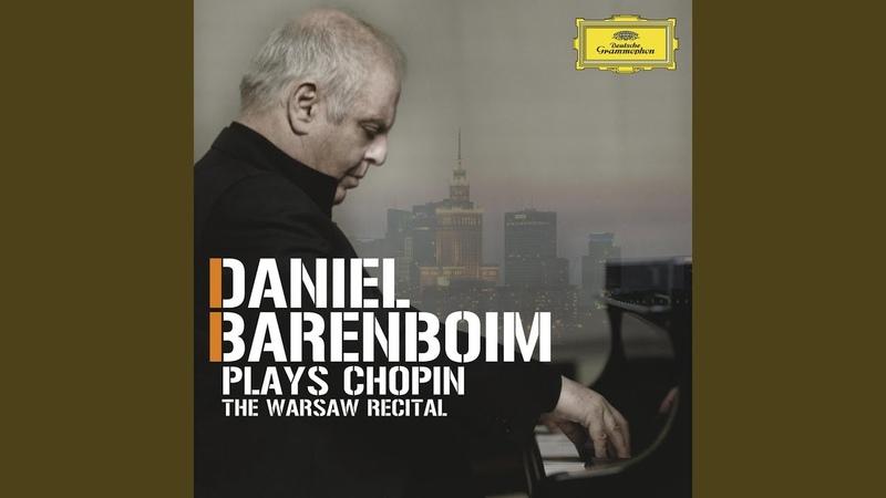 Chopin Waltz No 7 In C Sharp Minor Op 64 No 2