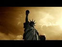🔴 Prophetic Newsletter ► Judgment on the United States of America
