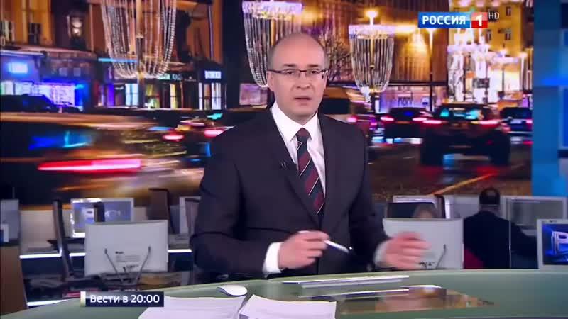Когда столичный дизайн-код доберется до окраин Москвы.mp4